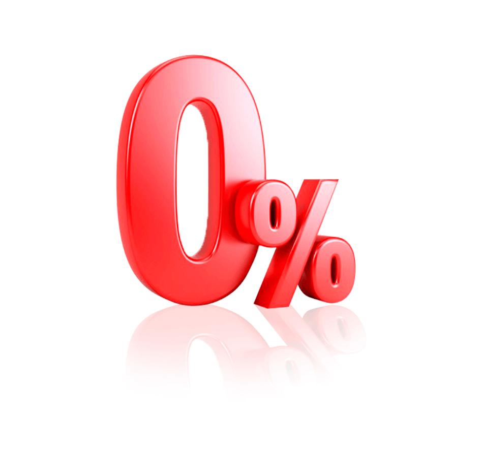 ЗАЕМ ПОД ЗАЛОГ ТЕХНИКИ 0% ВСЕМ КЛИЕНТАМ НА 5 ДНЕЙ