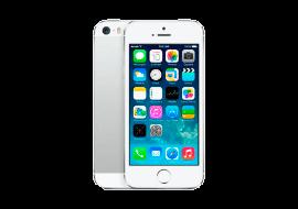 Телефоны Apple